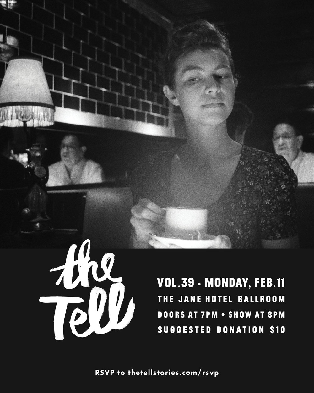The-Tell-Poster-2019-vol39.jpg