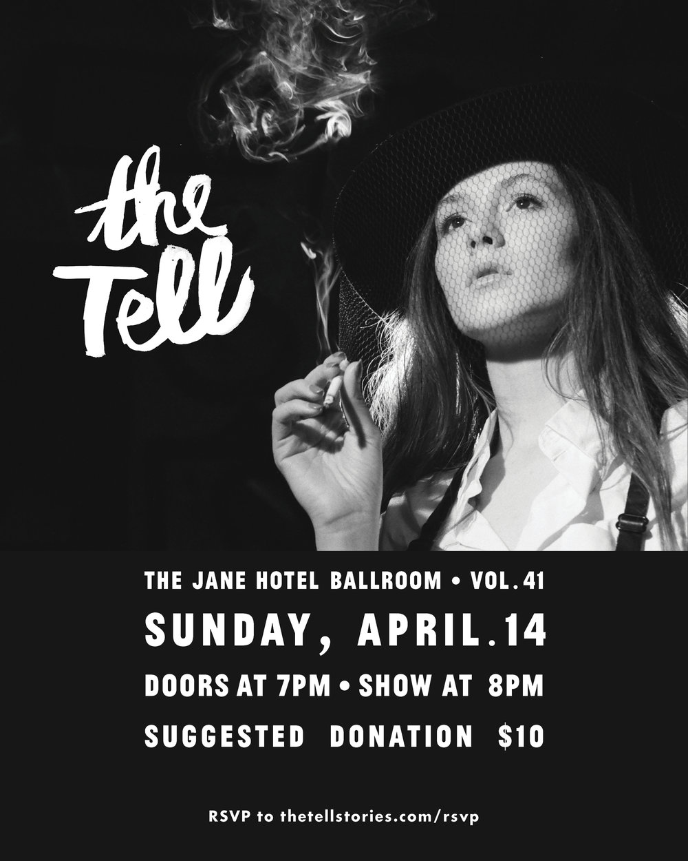 The-Tell-Poster-2019-vol41.jpg