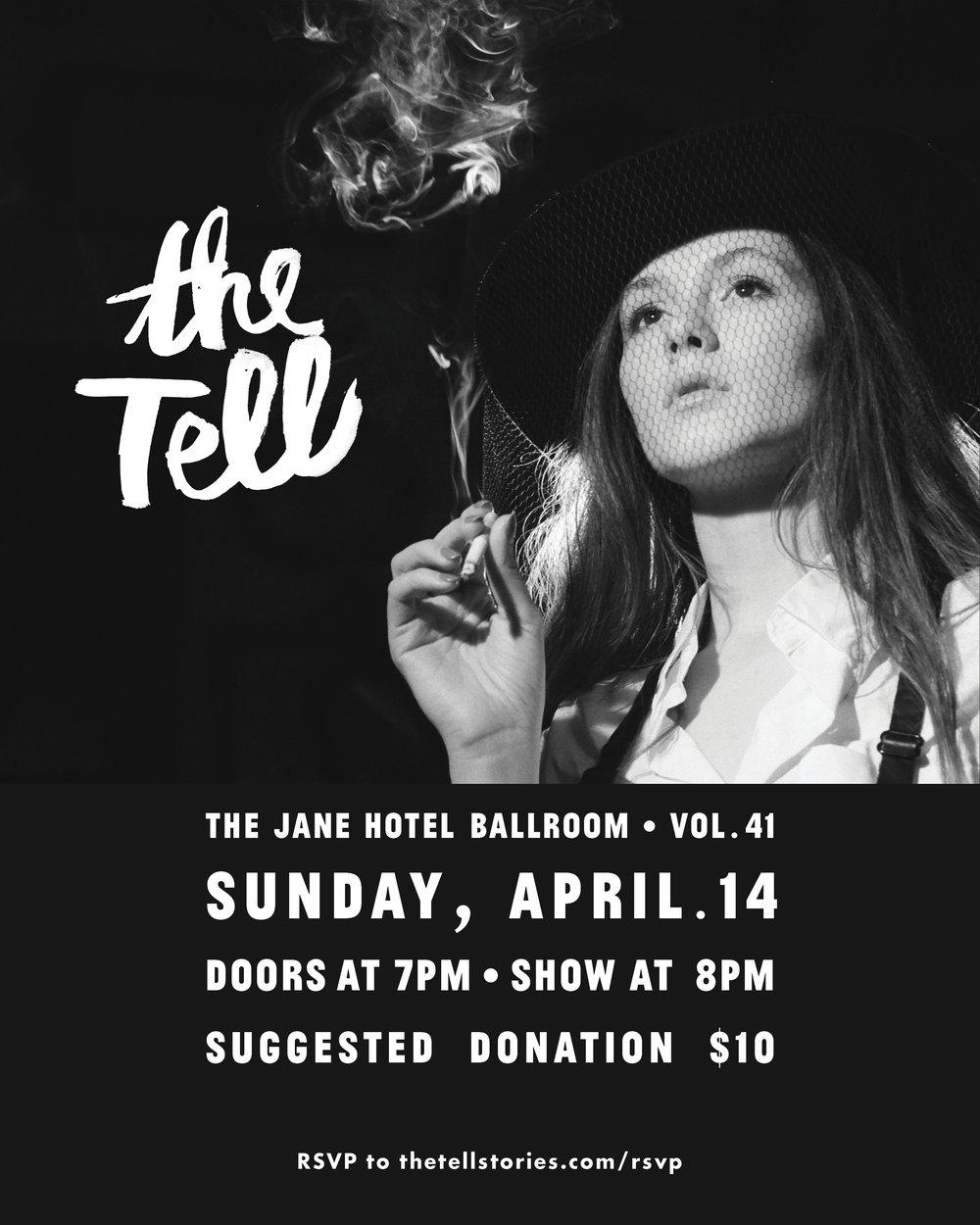 The-Tell-Poster-2019-vol41.jpg