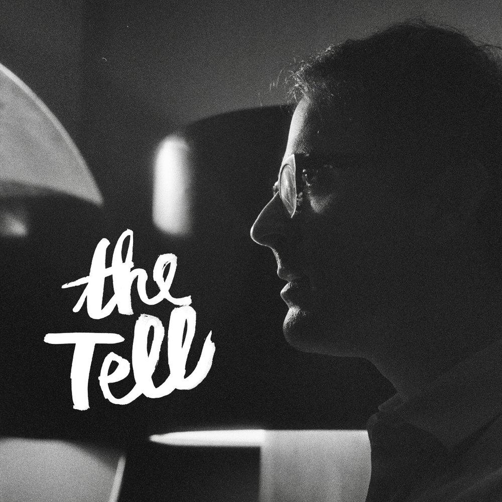 the-tell-podcast-vignette-8.jpg