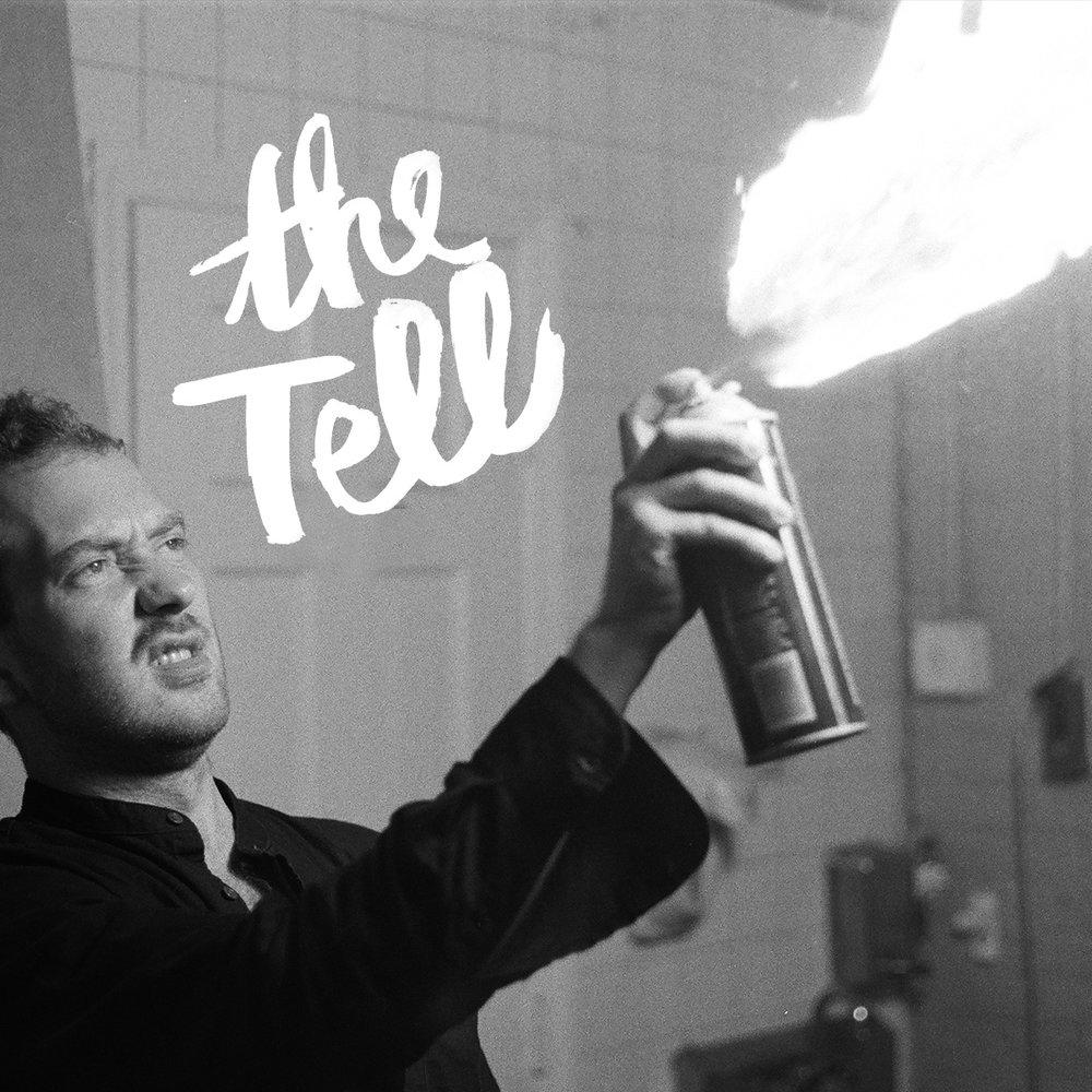 the-tell-podcast-vignette-2.jpg