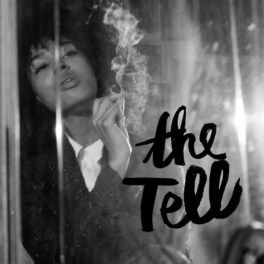 the-tell-podcast-vignette-G.jpg