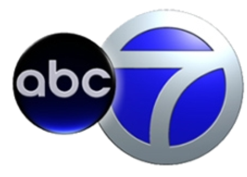 William S. Wojcik - Abc 7 Chicago Appearance