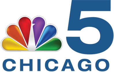 William S. Wojcik - NBC 5 Chicago Appearance