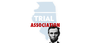 William S. Wojcik Law Illinois Trial Associaiton