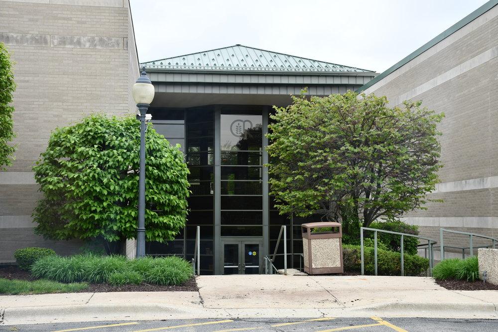 Chicago Ridge Personal Injury Lawyer | William S. Wojcik, Ltd