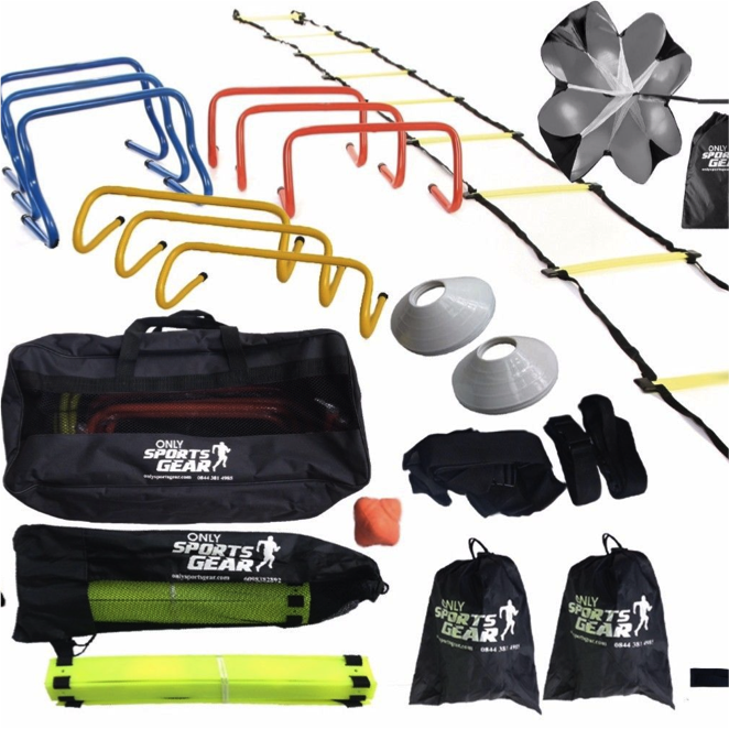 Other Sport Equipment