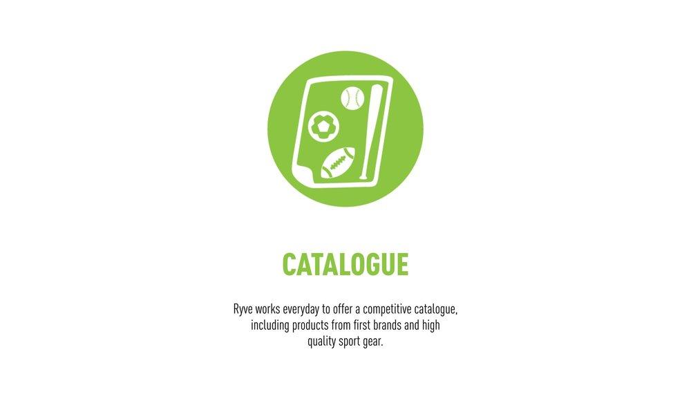 CATALOGUE 2.jpg