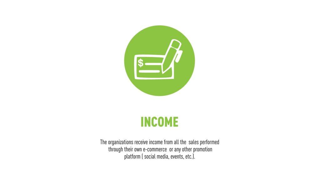 INCOME 2.jpg