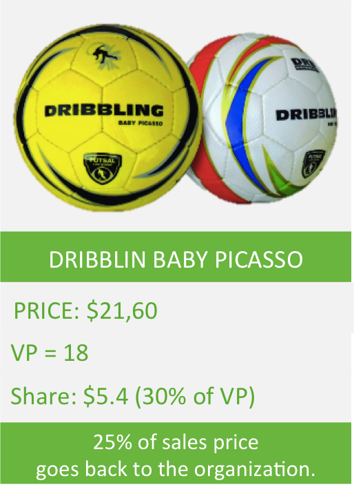 Dribblin.png