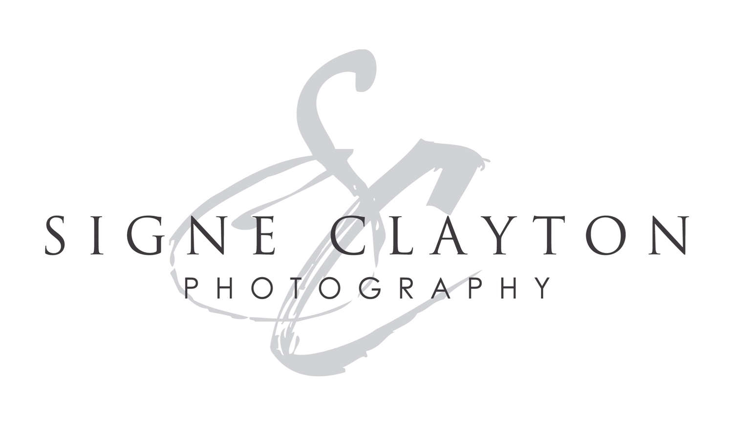 Signe Clayton Photography