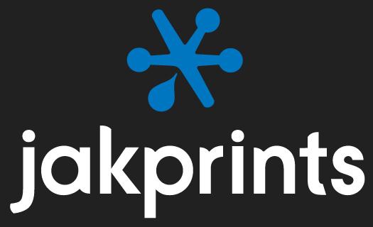 JakPrints_Logo