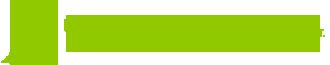 Symphonic_Logo