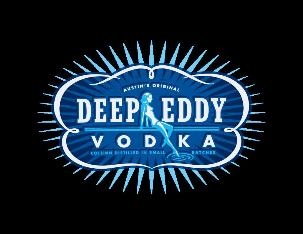 DeepEddy_Logo