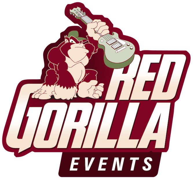 RG_Events_Logo