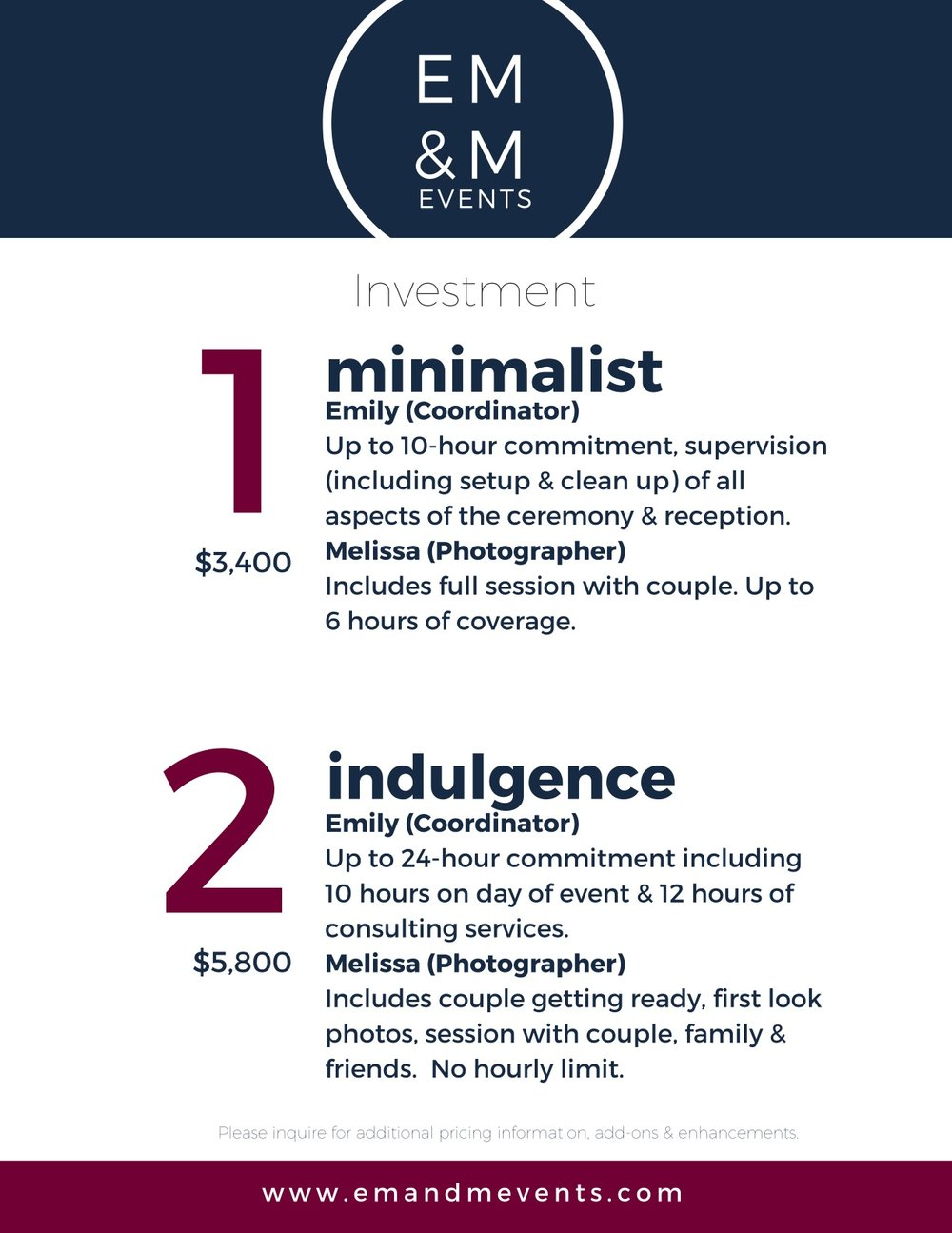 em&m price list-QE.jpg