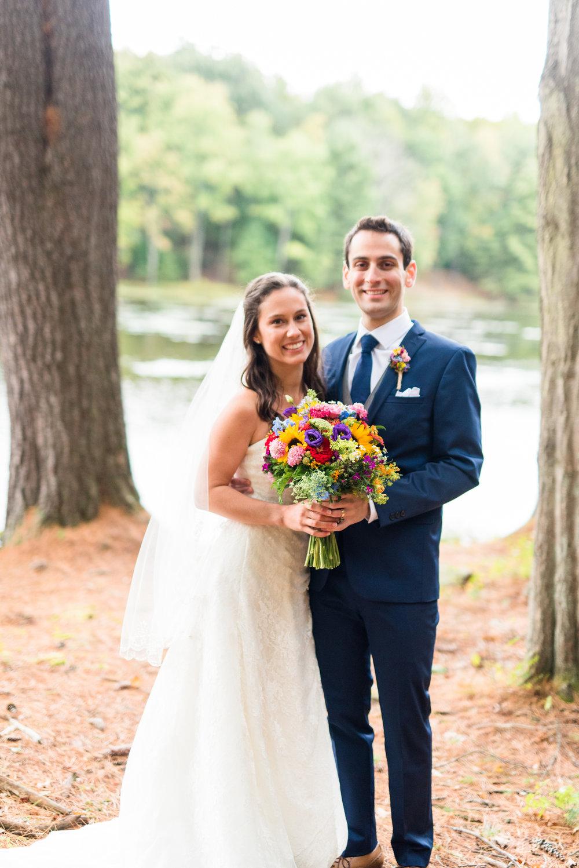Chrissy and Joe Wedding-Bride and Groom-0050.jpg
