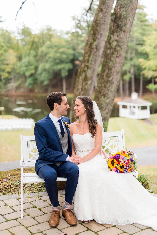 Chrissy and Joe Wedding-Bride and Groom-0010.jpg