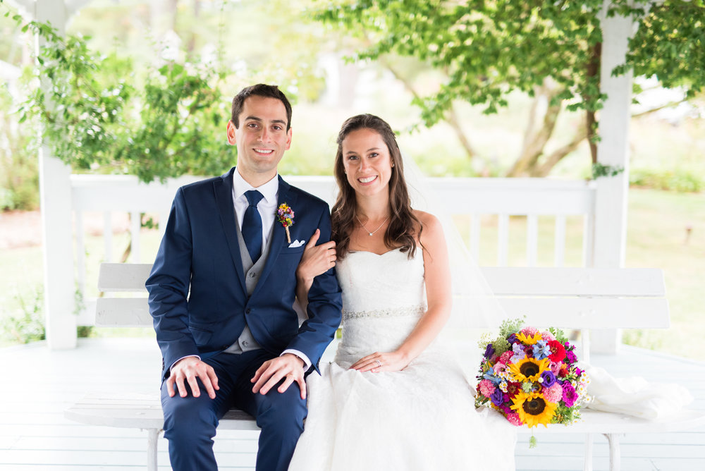 Chrissy and Joe Wedding-Bride and Groom-0173.jpg