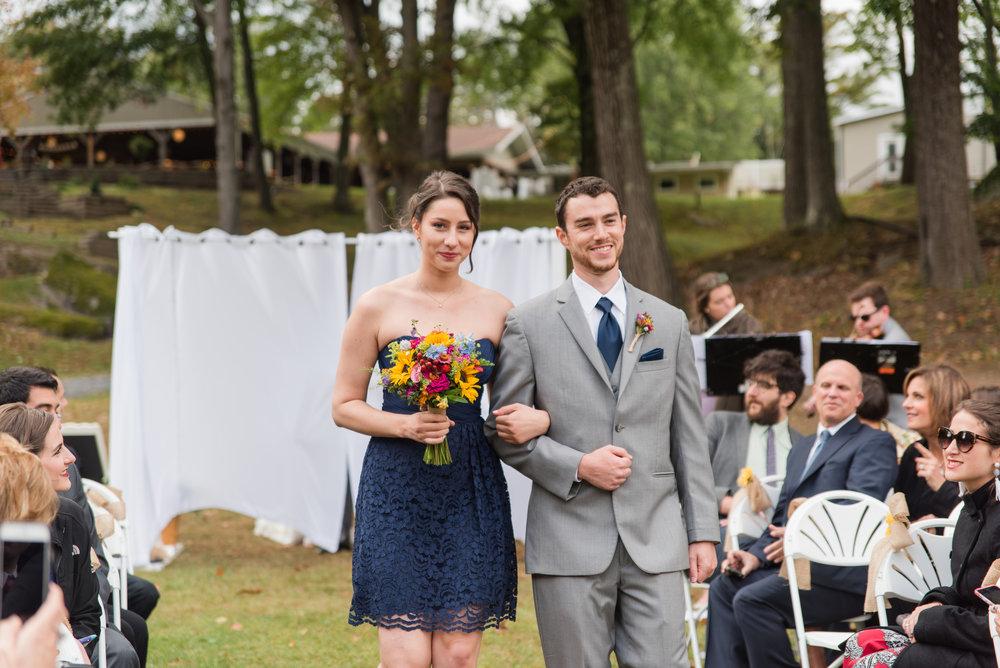 Chrissy and Joe Wedding-Ceremony-0056.jpg
