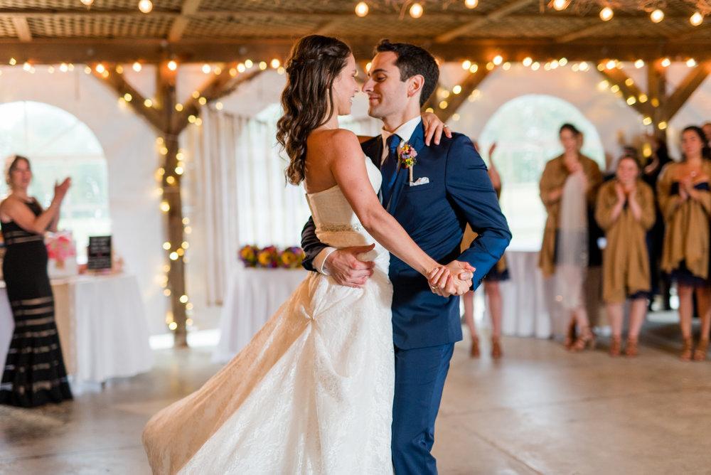 Chrissy and Joe Wedding-Reception-0095.jpg