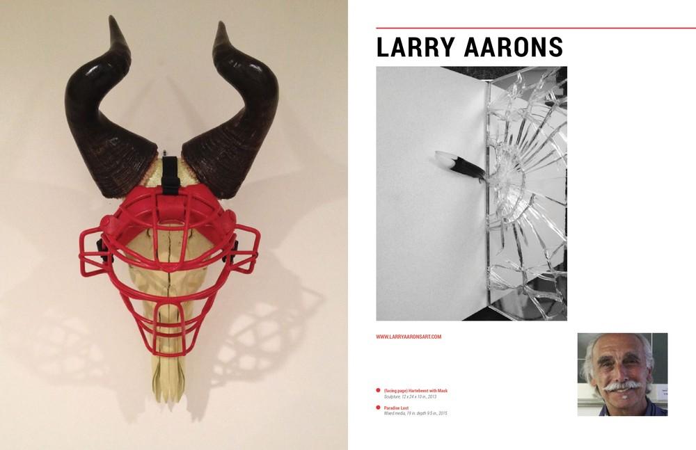 Larry Aarons.jpg