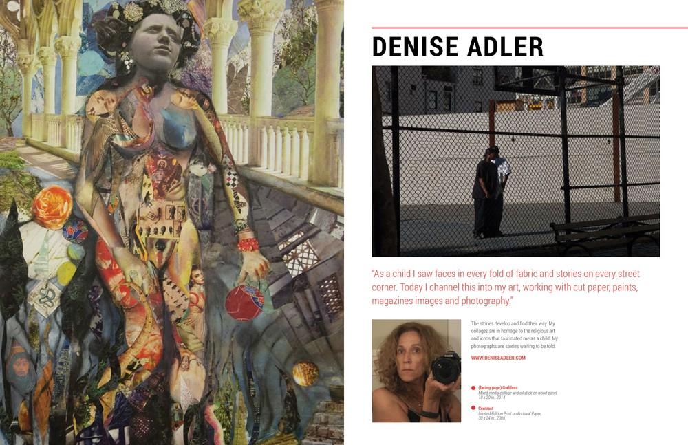 Denise Adler.jpg