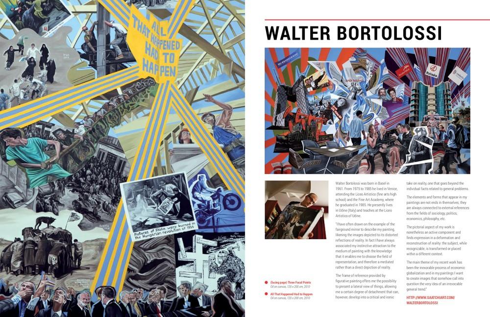 Walter Bortolossi.jpg