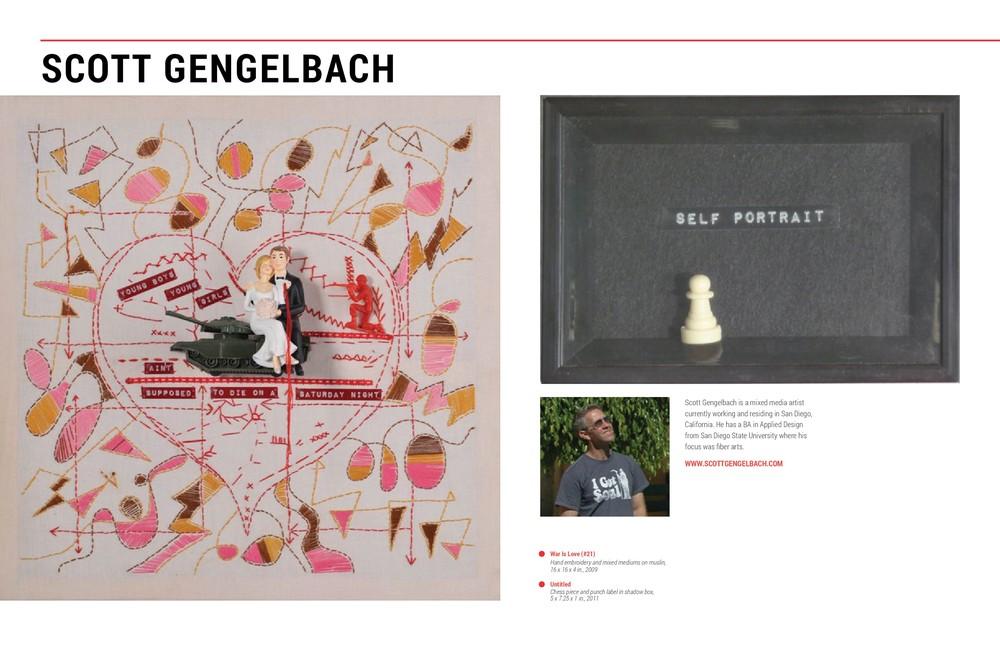 gengelbach.jpg