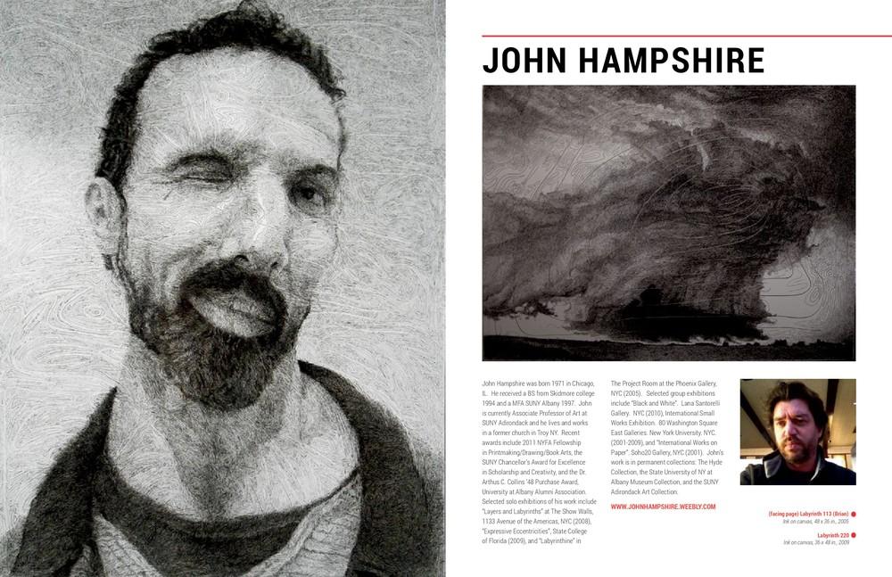 John Hampshire.jpg