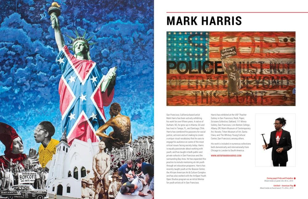 Harris.jpg