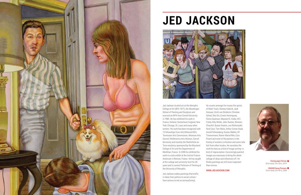 jackson copy.jpg