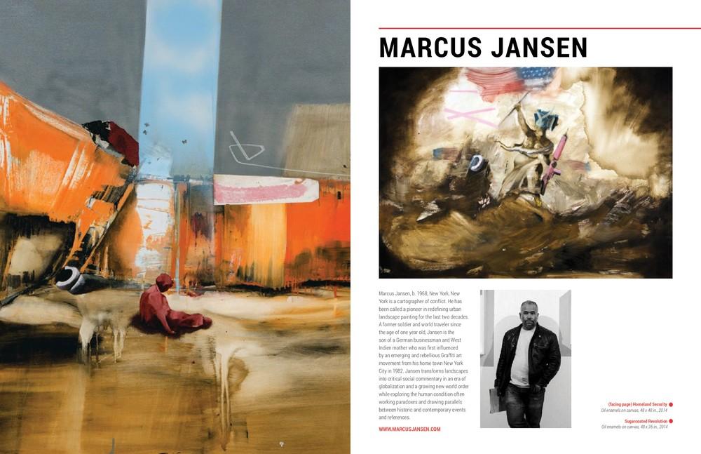 Marcus Jansen.jpg