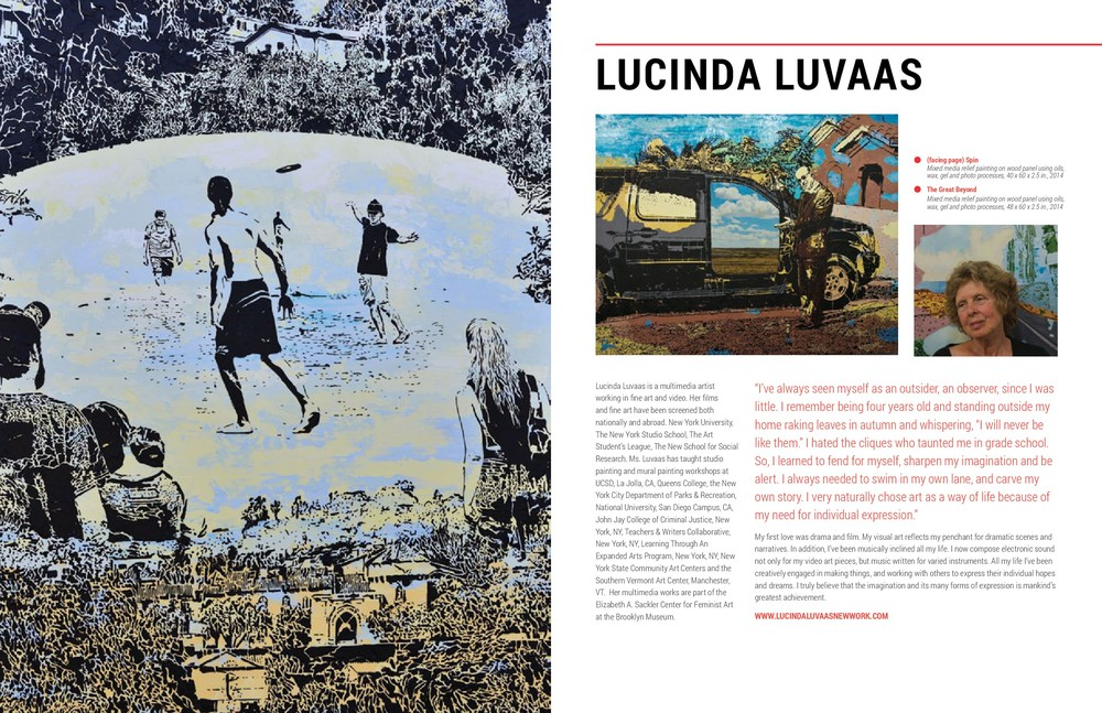 Lucinda Luuvas.jpg