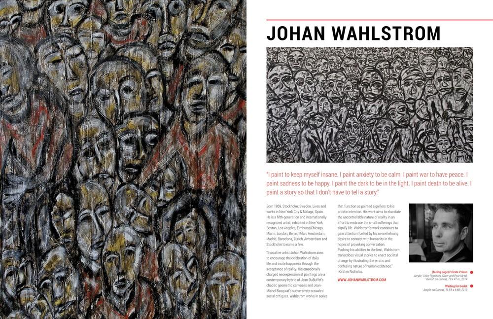 Johan Wahlstrom.jpg