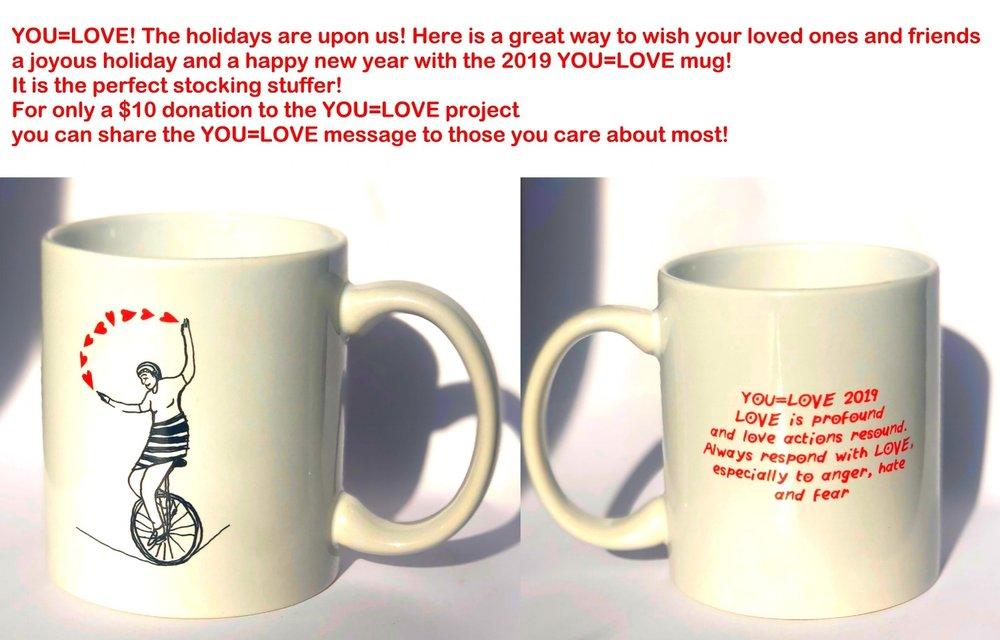 mug ad.jpg