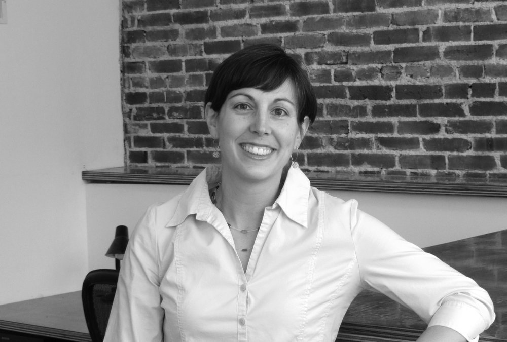 Jill Egelhoff
