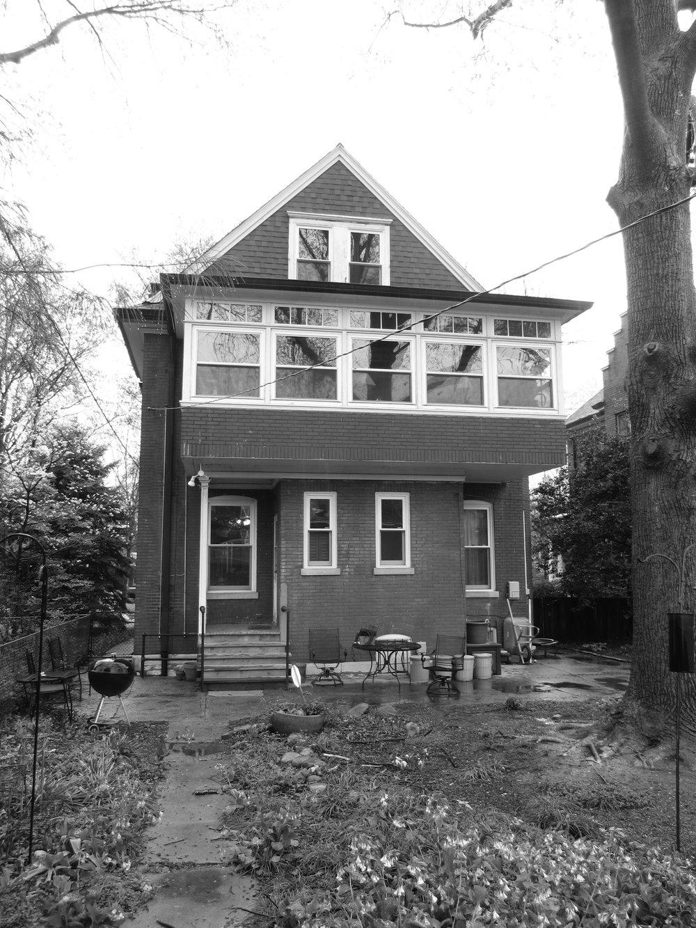 porch-existing