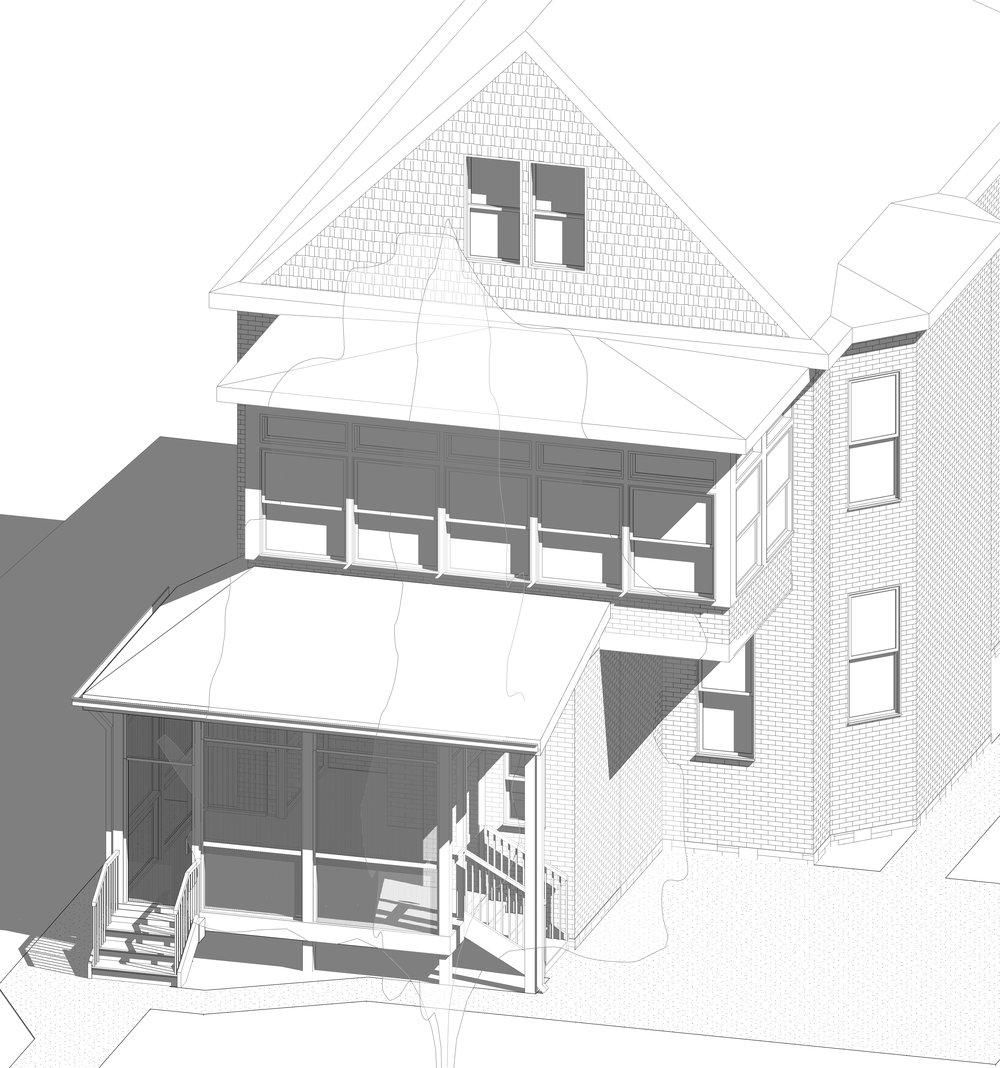 porch-3D-2.jpg