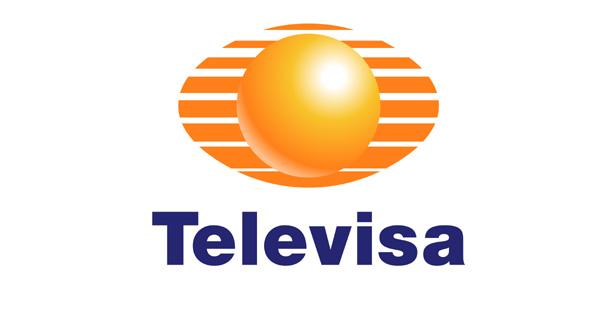 LogoTelevisa.jpg