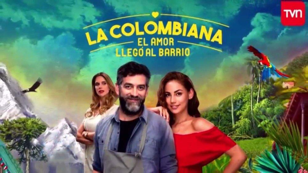 Afiche La Colombiana.jpg