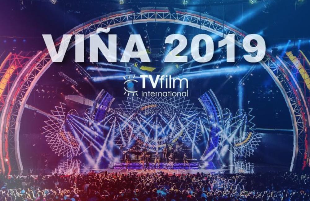 festival de viña 2019