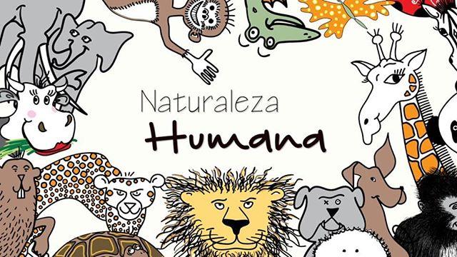 Naturaleza Humana  52 x 24 mins.  Disponible para todo Latinoamérica! Ventas ✉️ Juanpablo.Carpenter@tvfilmcl.com
