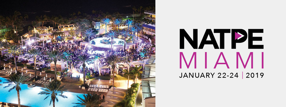 event-natpe-miami.jpg