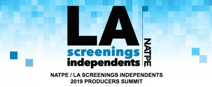 la-screenings-2019
