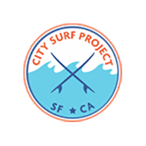 City_Surf_300x300.png