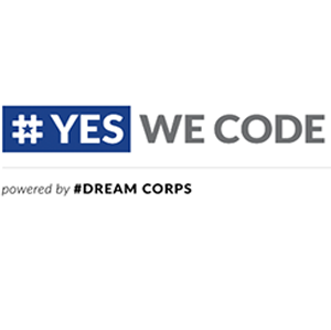 Yes_we_code_300x300.png
