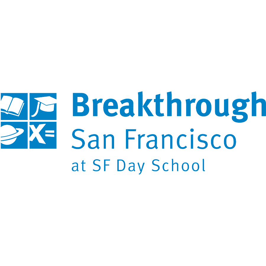 SF_Breakthrough_300x300.png