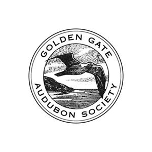Golden_Gate_Audubon.png