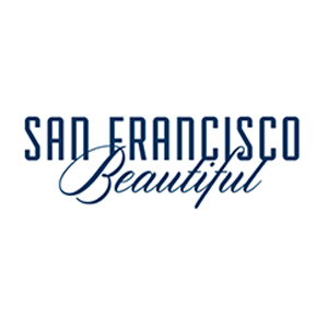 SF_Beautiful_300x300.png